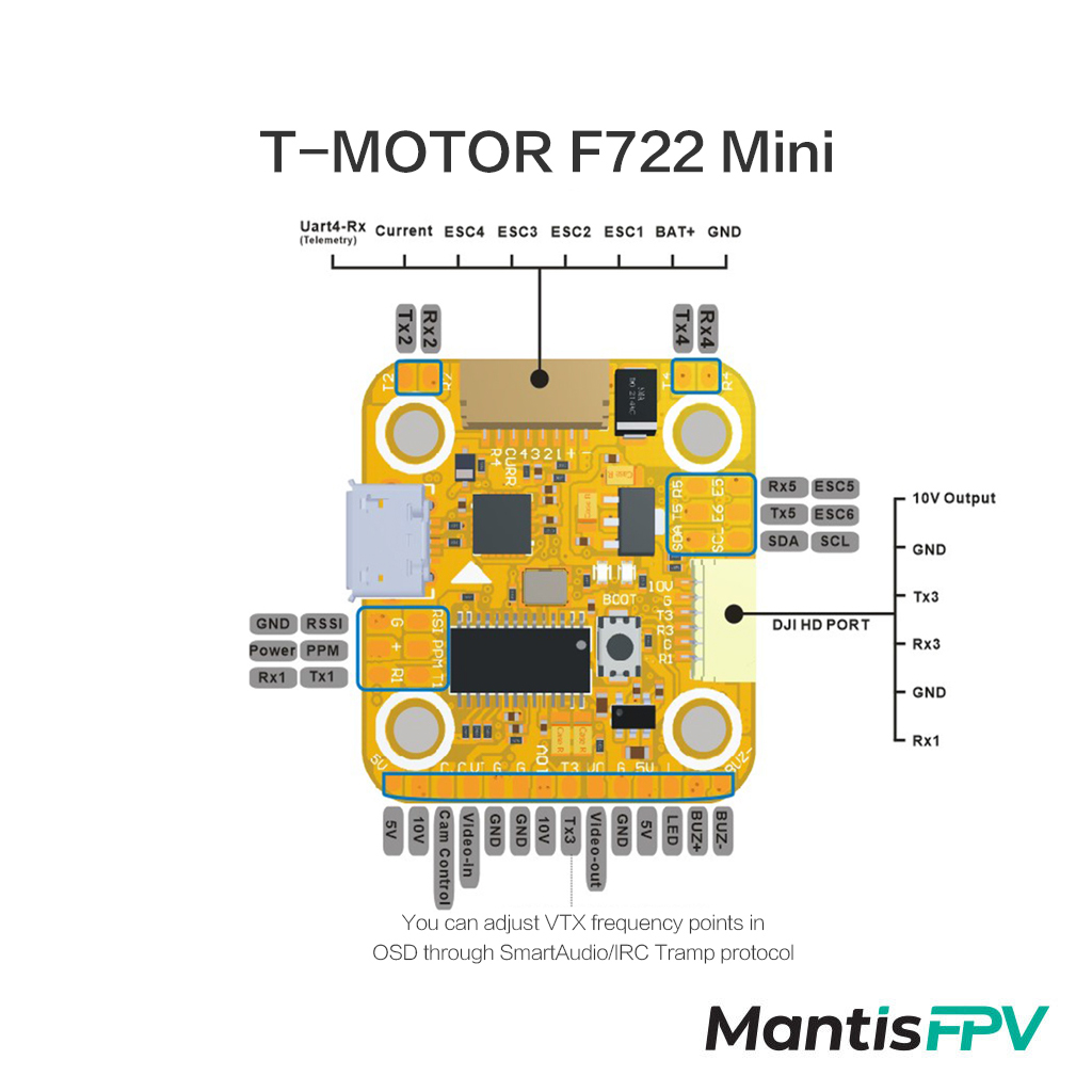 tmotor stack electronics mini f7 45a 20 20 fc esc new side wiring guide mantisfpv.png