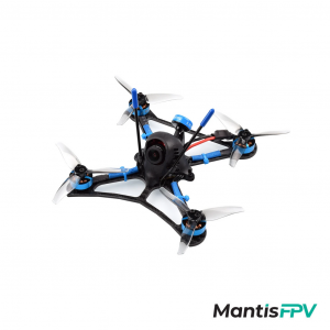 BetaFPV TWIG 3 XL FPV Quadcopter