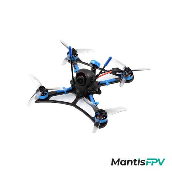 BetaFPV TWIG 3 XL FPV Quadcopter