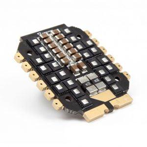 holybro tekko32 f3 4in1 45a 20x20 mini esc product australia mantisfpv 1
