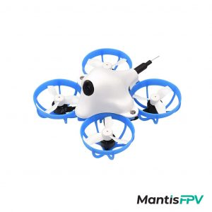 BetaFPV Meteor65 HD Whoop Quadcopter