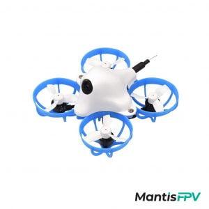 BetaFPV Meteor65 HD Whoop Quadcopter