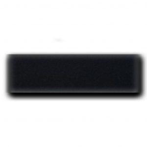 FatStraps Black Mil DJI FPV Goggles Head Strap Australia MantisFPV 1