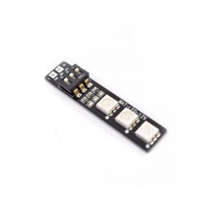 Matek RGB LED BOARD 5050 12V Australia MantisFPV 1