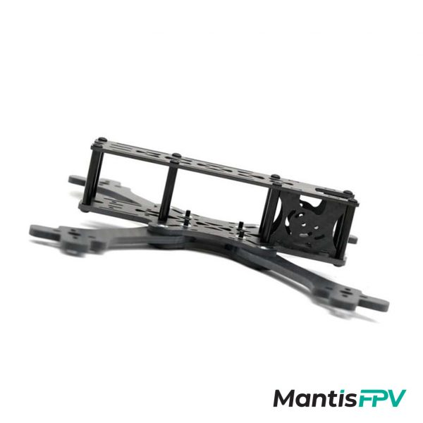 tbs source one v3 5inch framekit 1 mantisfpv