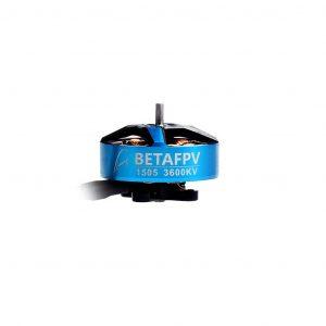 BetaFPV 1505 3600KV Brushless Motor MantisFPV 1