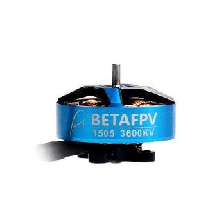 BetaFPV 1505 3600KV Brushless Motor MantisFPV 1 e1633818305909