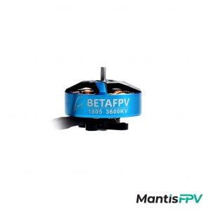 BetaFPV 1505 3600KV Brushless Motor