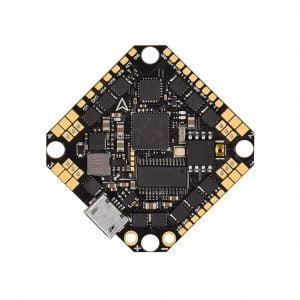 BetaFPV Toothpick F4 2 6S AIO Brushless Flight Controller 20A MantisFPV 1