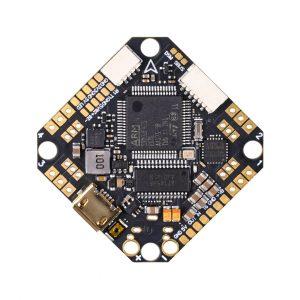 betafpv toothpick f405 2 4s aio brushless flight controller 20a product australia mantisfpv