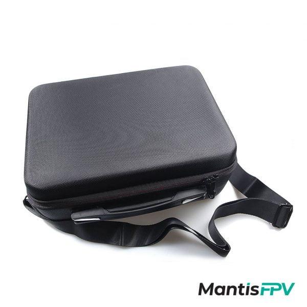 dji fpv fly more combo carry case hardcase australia mantisfpv