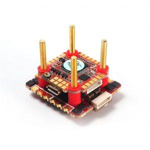 hglrc zeus f745 mini stack hd product mantisfpv 1