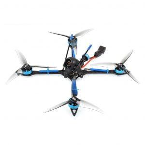 betafpv x knight 5 quadcopter mantisfpv 1