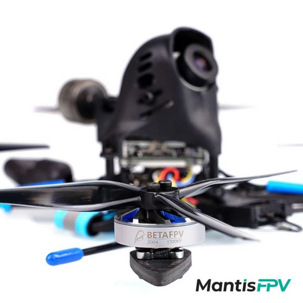 betafpv x knight 5 quadcopter motors digital caddx mantisfpv