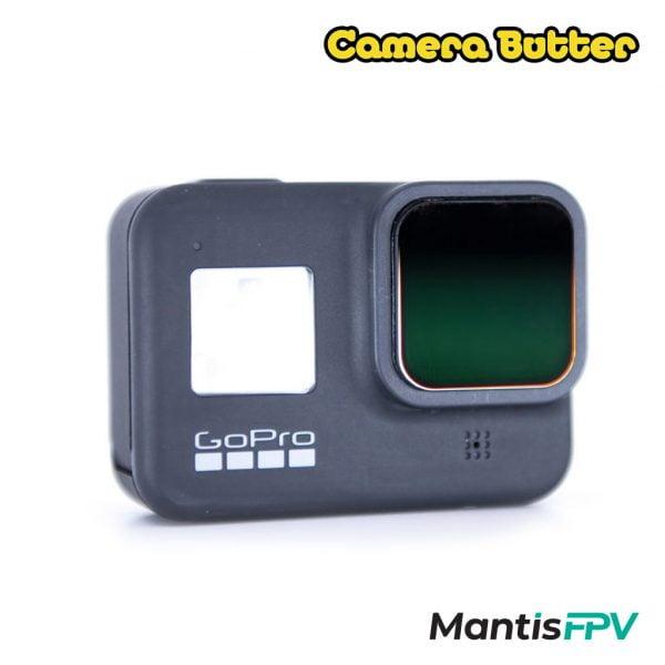 camera butter glass nd filter for gopro australia hero 8 9