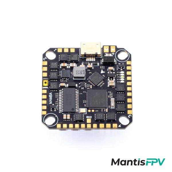 diatone mamba f411aio 25a 2 4s 8bit product mantisfpv