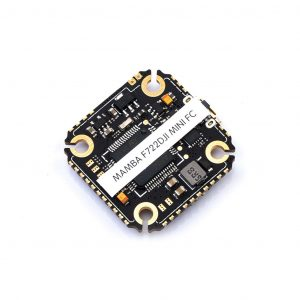diatone mamba f722 mini mk2 dji flight controller mantisfpv 2