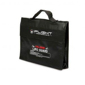 iflight lipo safe guard battery bag size australia mantisfpv 1
