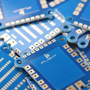 iflight practice soldering board mantisfpv 2