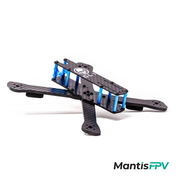 rotor riot cl1 5inch frame australia product mantisfpv