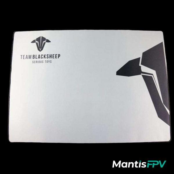 TBS Maintenance Mat