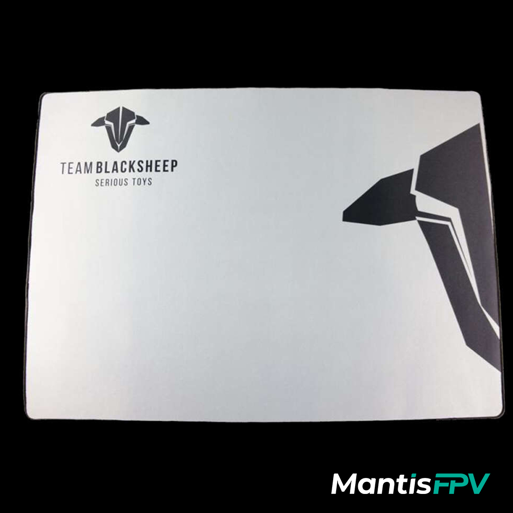 tbs maintenance mat australia mantisfpv