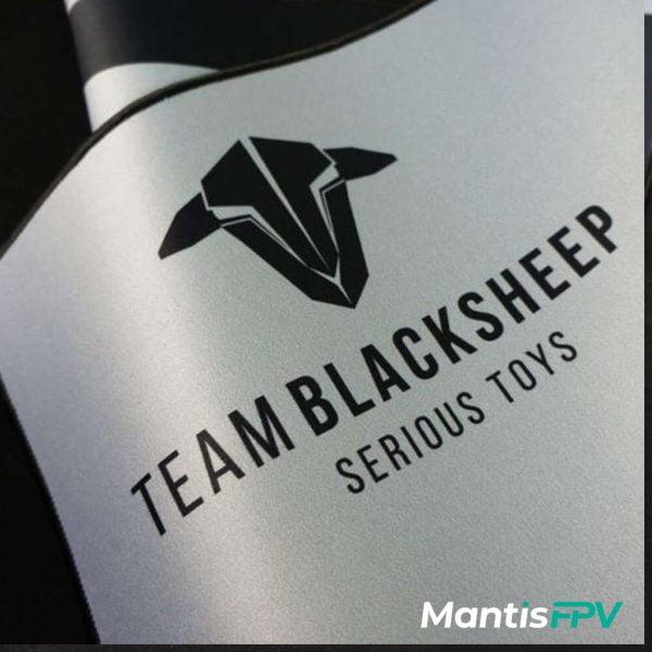 tbs maintenance mat product mantisfpv