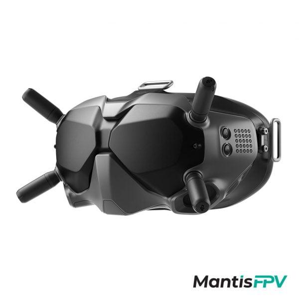 dji fpv digital goggles v2 mantisfpv 1