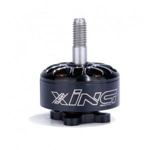 iflight motor xing race 2207 1700kv 1800kv black mantisfpv e1634079740445