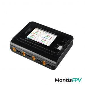mantisfpv toolkitrc m4q compact ac charger australia