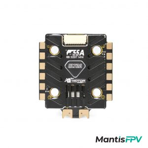 T-Motor Ultra F55A Mini 4IN1 ESC