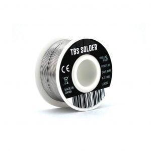 tbs solder 100g 0 8mm diameter mantisfpv 1
