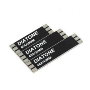 diatone race strip wire 30mm 35mm 40mm mantisfpv e1634004004925