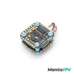 Diatone Mamba Stack Basic F405