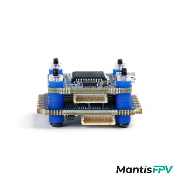 mantisfpv iflight succex e mini f4 stack aust