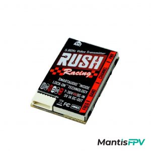 mantisfpv rush tank racing edition australia