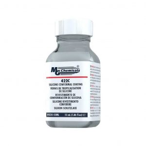 mg chemicals 422c 55ml silicone conformal coating mantisfpv 1