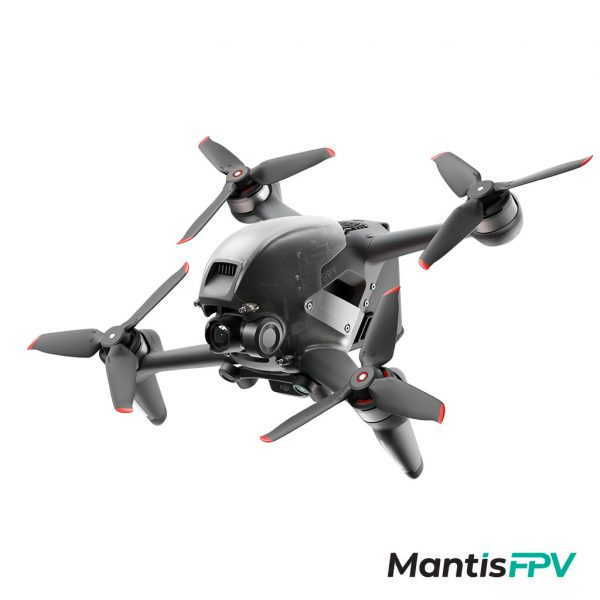 dji fpv drone australia product mantisfpv