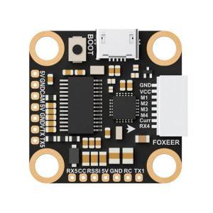 foxeer f722 v2 mini flight controller product australia mantisfpv 1 e1633839631633