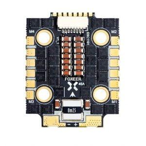 foxeer reaper mini 4in1 bl32 45a esc product mantisfpv 1 e1633839564471