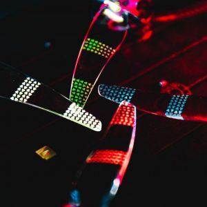 gemfan moonlight led props v2 colours product mantisfpv 1