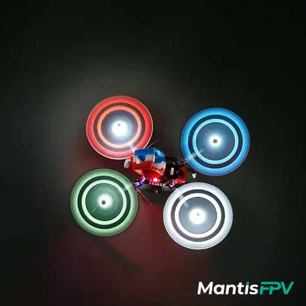 gemfan moonlight led props v2 product australia mantisfpv