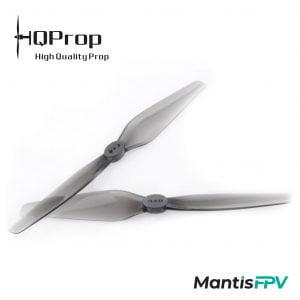 HQ Durable Prop T5x3 (Set of 4)