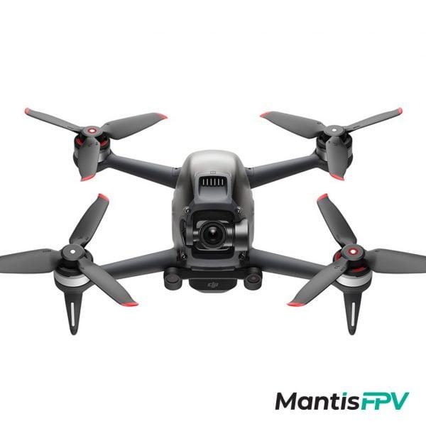 mantisfpv dji fpv drone australia