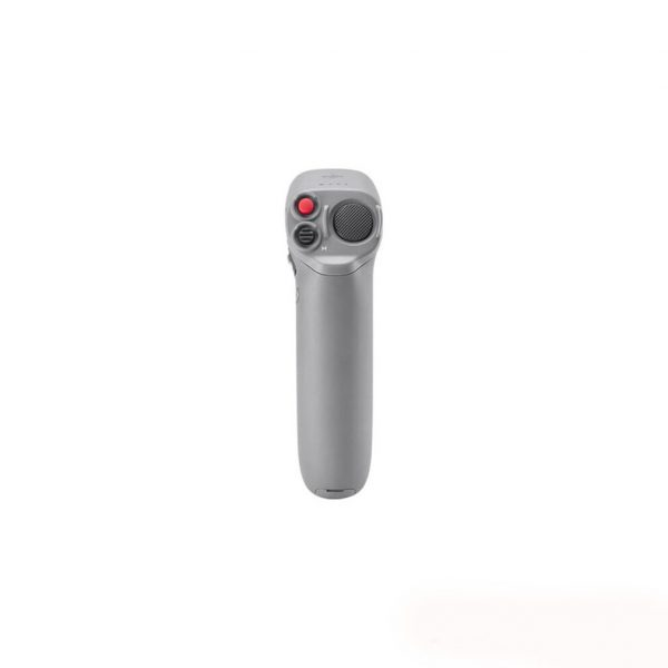 mantisfpv dji fpv drone motion controller australia 1