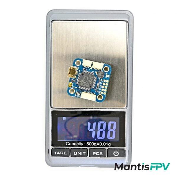 mantisfpv iflight succex mini f7 35a stack au