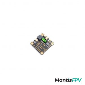 mantisfpv mamba tbs adaptor board 30 30 australia
