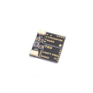 mantisfpv mamba tbs unify adaptor board 20x20 australia 1