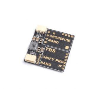 mantisfpv mamba tbs unify adaptor board 20x20 australia 1 e1634004086543