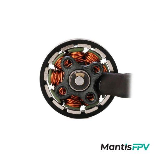 mantisfpv tmotor f1404 4600kv aus